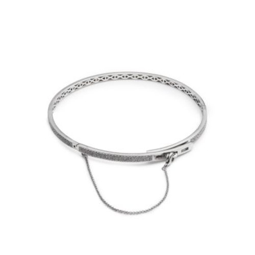 Thin Pav Safety Chain Choker