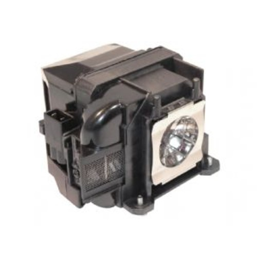 eReplacements LAMP FOR EPSON POWERLITE 520 (ELPLP87-ER)