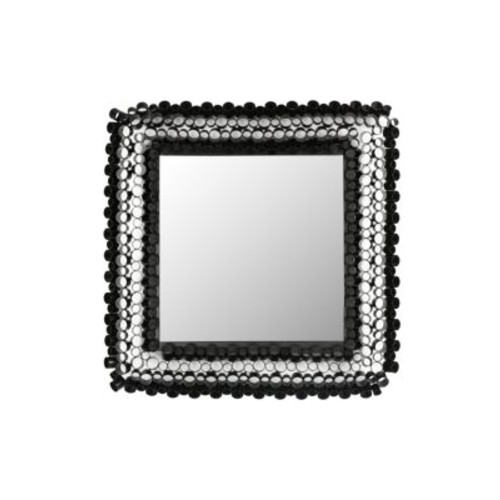 Safavieh - Square Tube Mirror