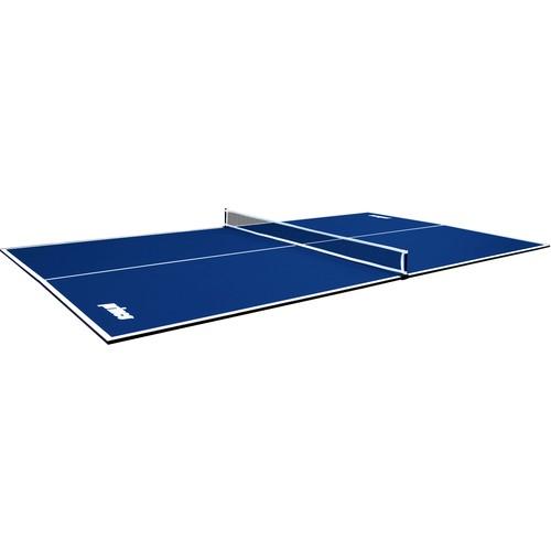 Prince Conversion Table Tennis Top