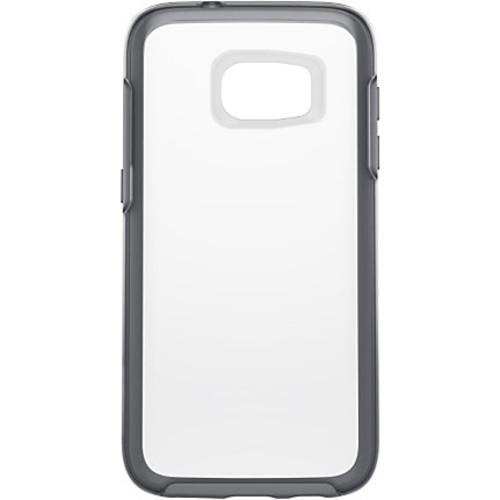 OtterBox Galaxy S7 Symmetry Series Clear Case