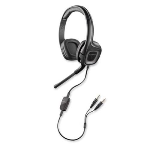 Plantronics Audio 355 Ultimate Stereo Headset