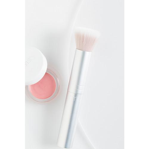 Free People Skin2Skin Blush Brush