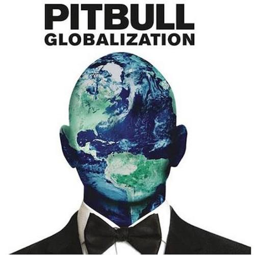 SONY BMG MUSIC Globalization
