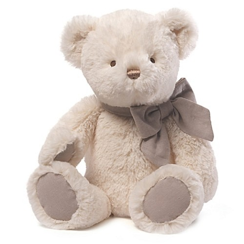 Gund Amandine Teddy Bear Plush