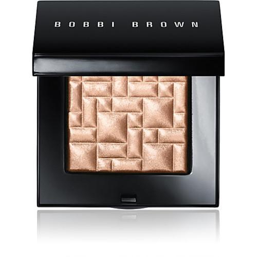 Bobbi Brown Highlighting Powder - Bronze Glow
