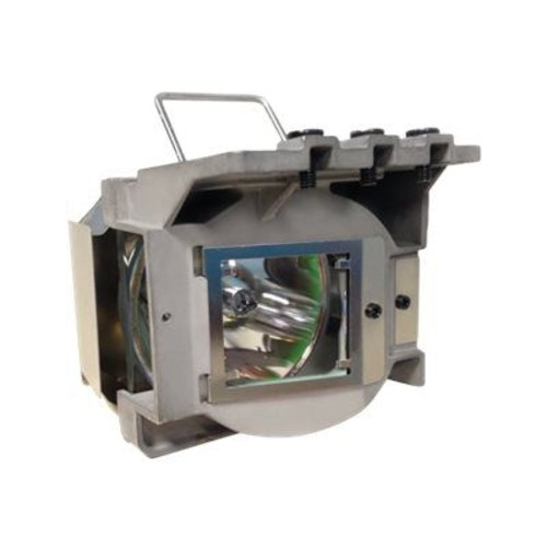 InFocus Projector Replacement Lamp (SP-LAMP-095)