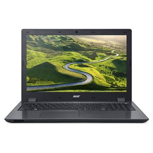 Acer Aspire V 15.6