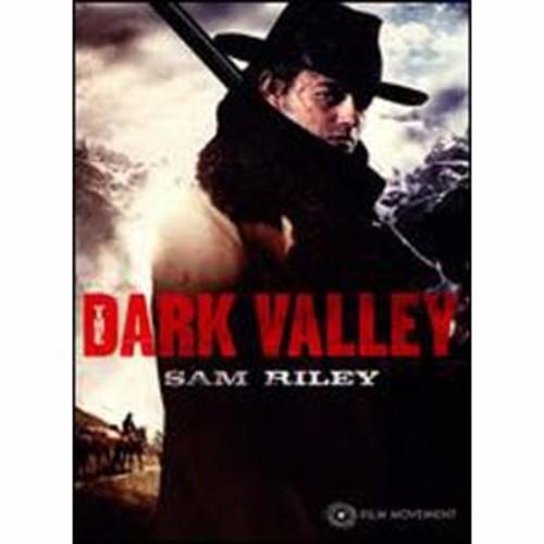 The Dark Valley WSE DD5.1/DD2