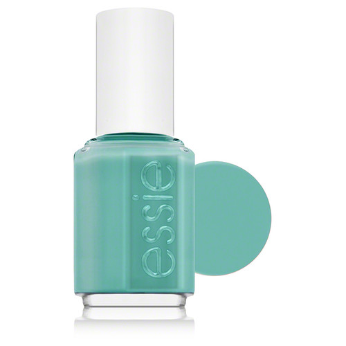 Flowerista Nail Color - Blossom Dandy (0.46 fl oz.)