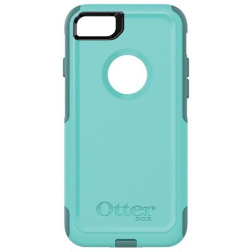 OtterBox Commuter Cases for Apple iPhone 7