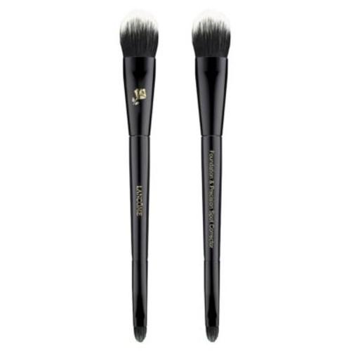 Dual-End Foundation & Corrector Brush #26