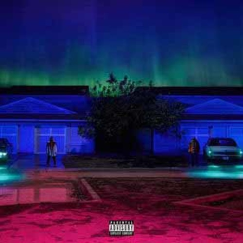 Big Sean - I Decided [Explicit Content] [Audio CD]