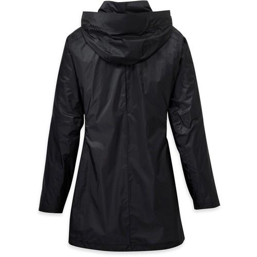 Helium Rambler Jacket - Women's
