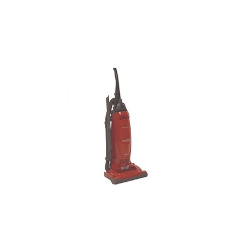 Panasonic MC-UG471 Bag Upright Vacuum Cleaner - Corded