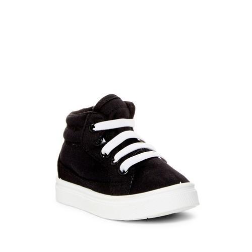 Tyler Sneaker (Toddler)