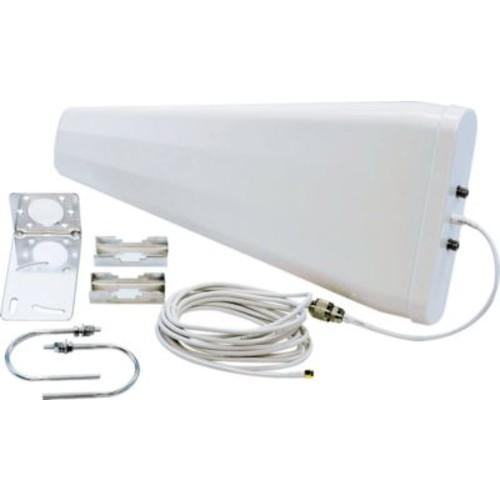 Spartan High-Gain Wireless Trail-Camera Antenna