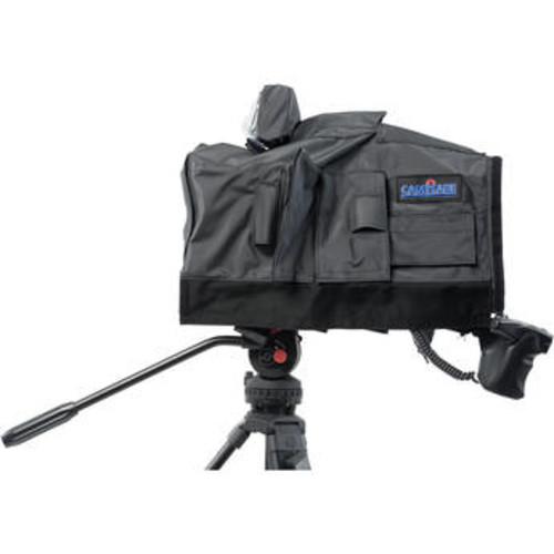 wetSuit Rain Cover for Panasonic VariCam LT Cinema Camera
