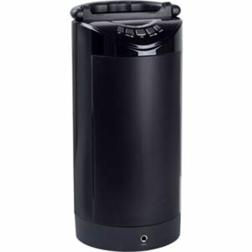 Vias CYLNDR -Battery Powered Bluetooth Speaker/Guitar or Karaoke practice amp
