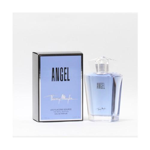 Angel Ladies By Thierry Mugler - EDP Spray (Refill Bottle)