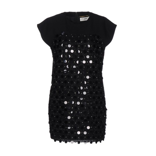 SAINT LAURENT Party Dress