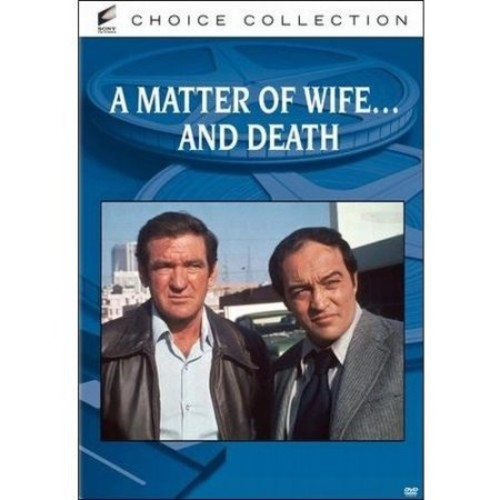 Mod-Matter of Wife and Death