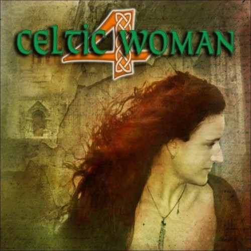 Celtic Woman 4 [CD]