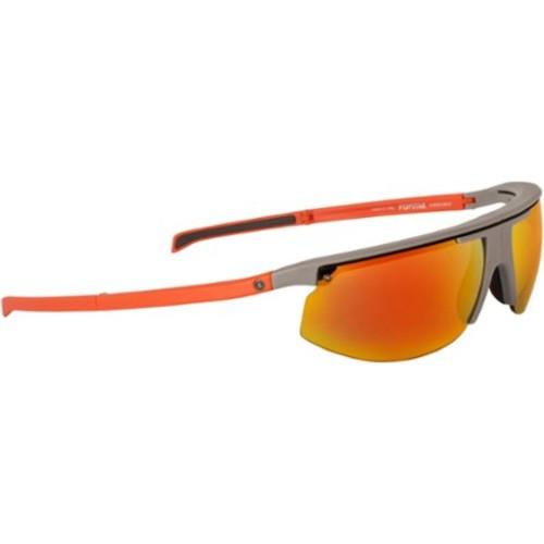 Popstar Polarized Sunglasses