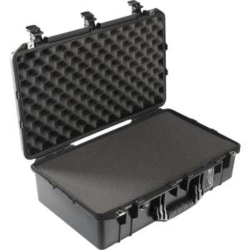 Pelican 1555 Air Case