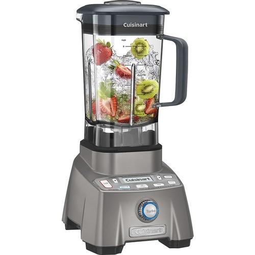 Cuisinart Hurricane Pro Blender