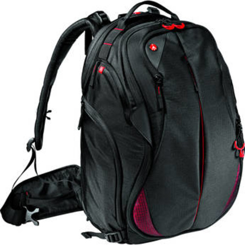 Pro Light Bumblebee-230 Camera Backpack (Black)