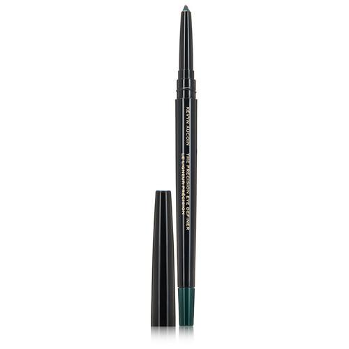 The Precision Eye Definer - Evergreen (0.01 oz.)