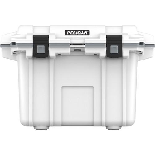 Pelican 50-Quart Elite Cooler