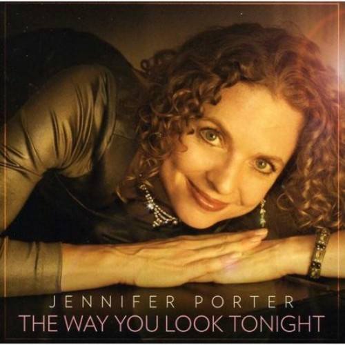 Way You Look Tonight [CD]