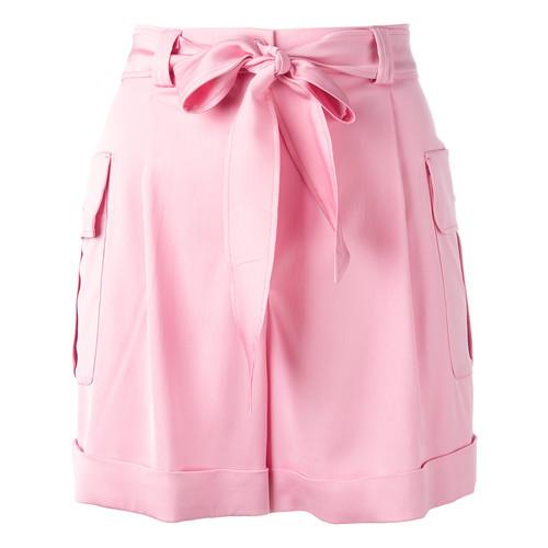 BOUTIQUE MOSCHINO Cargo Pocket Shorts