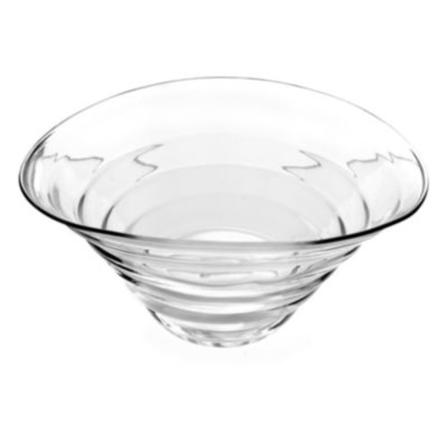 Sophie Conran Glass Bowl