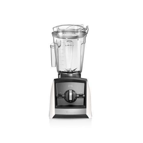 Vitamix A2300 Ascent Series Blender