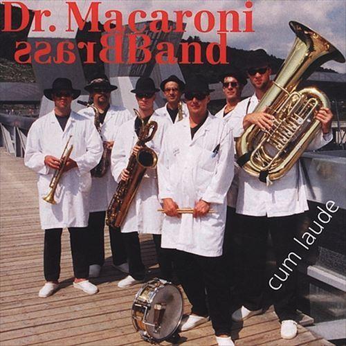 Cum Laude CD (2004)
