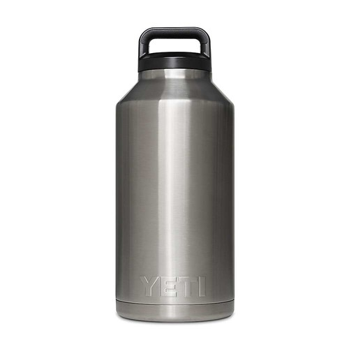 YETI 64 oz. Rambler Bottle