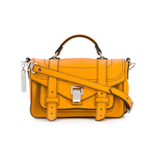 Proenza Schouler PS1+ satchel