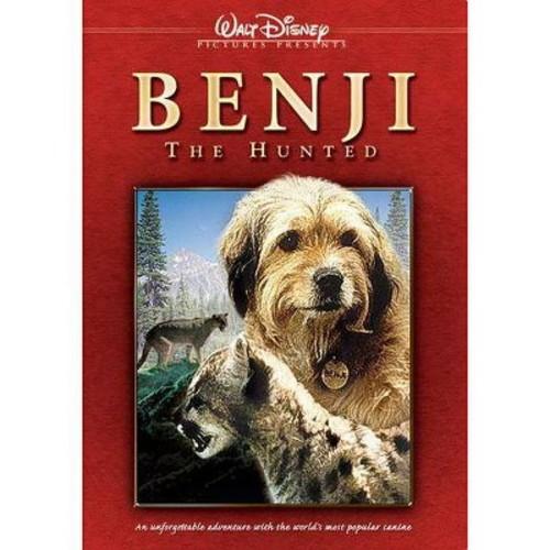 Benji: The...