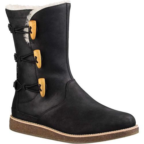 Ugg Women's Kaya Boot