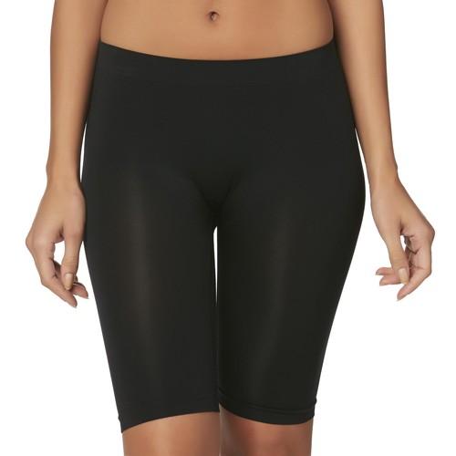 Women's Shaper Shorts [Fit : Women's]