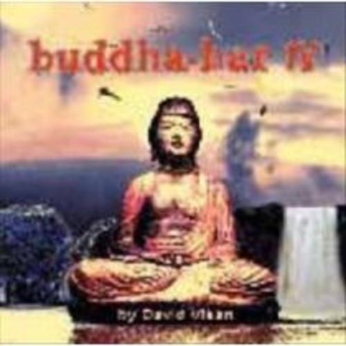 Buddha-Bar, Vol. 4 [CD]