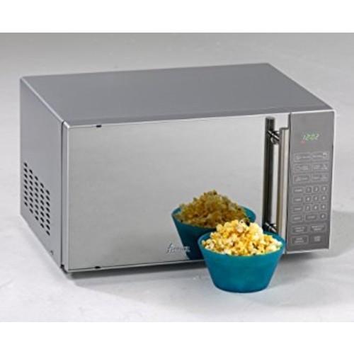 Avanti Products 18'' 0.8 cu. ft. Countertop Microwave