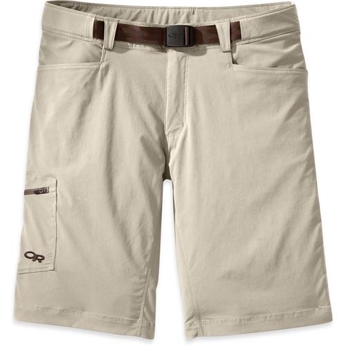 Equinox Shorts (Mens)