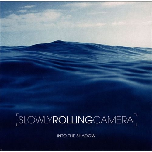 Into the Shadow [CD]