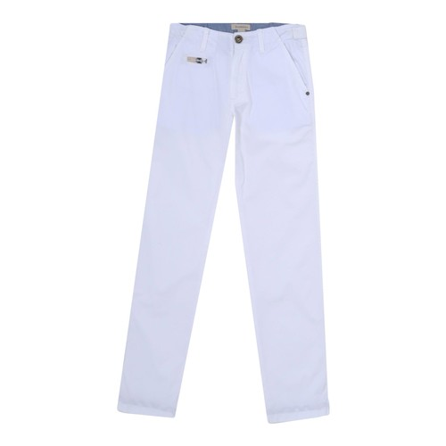 BURBERRY LONDON Casual Pants