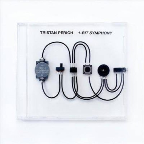 Tristan Pe...