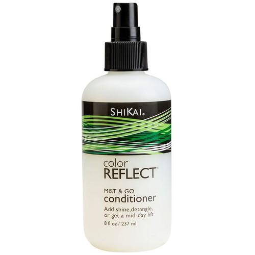 Color Reflect Mist & Go Conditioner 8 oz